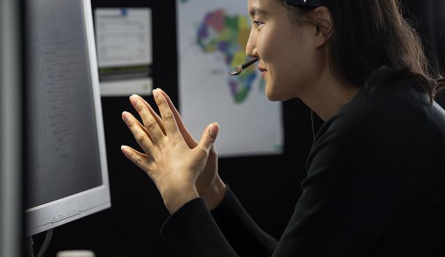 All Ears søger telemarketingkonsulenter